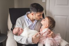 Newborn Photography | Baby Photography | Family and Newborn | Lifestyle Newborn Photography | Teale Brown Photography