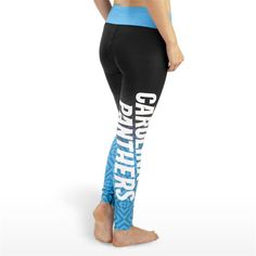 Click to enlarge Panthers Gear, Panthers Football, Nfl Football Teams, Carolina Pride, Panther Nation, Diy Fashion, Fashion Outfits, Carolina Panthers, Real Women