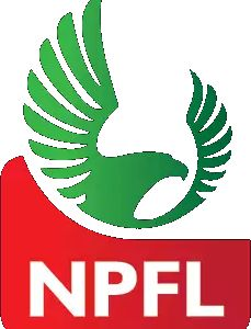 Jos court decline to shut down the NPFL   The High Court of Plateau State Jos presided over by Hon. Justice D.G. Mann at Court No.3 has refused to hear an application for an order setting aside the entire results of all matches played in the last season 2015/2016 of the NPFL the top-tier professional football league in Nigeria.  The Court made its position clear in its ruling delivered on Friday 27th January 2017. The application had been brought by the plaintiff in the case who is…