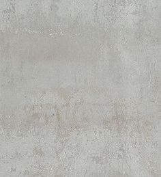 Porcellanato Oxidum de aluminio  58x58
