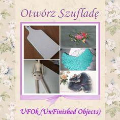handmade, ufo, rękodzieło Ufo, Objects, Frame, Handmade, Home Decor, Picture Frame, Hand Made, Decoration Home, Room Decor