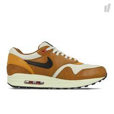uk availability b1bc8 bbab8  Nike Air Max 1 Escape QS. Crispvibe.com · Men s Sneakers