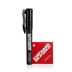 PharmQuests Stay Hard Delay Spray
