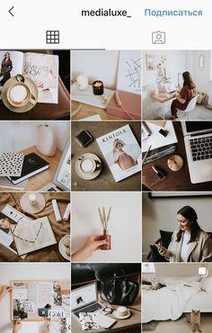 Instagram Feed Planner, Instagram Feed Ideas Posts, Instagram Feed Layout, Feeds Instagram, Instagram Blog, Instagram Story Ideas, Instagram Fashion, Instagram Planer, Estilo Blogger