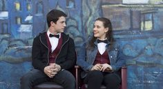 """[Review] Netflix's '13 Reasons Why' is """"exceptional"""" http://ift.tt/2mNzJo7"""
