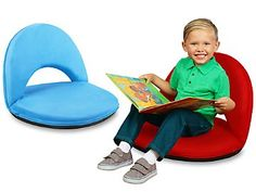 Top-quality classroom furniture—from traditional chairs & tables to mobile desks & other flexible seating options! Plus, shop rugs, storage units & more. Beach Chair With Canopy, Hammock Chair, Hanging Chair, Stool Color Chart, Classroom Furniture, Classroom Seats, Calm Classroom, Space Classroom, Classroom Organization