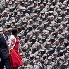18 Signs That The Obama Administration Is Openly Hostile To The Military Male On Male, Us Military, Military Families, Military News, Military Veterans, Obama Administration, American Soldiers, Thats The Way, Michelle Obama