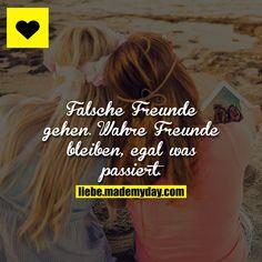 Friendship, Best Friends, Lyrics, Quotes, Bff, Style, Heartbreak Sayings, Fake Friends, Friend Quotes