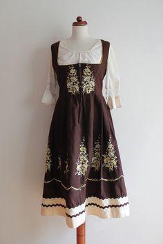 https://www.etsy.com/listing/248742847/vintage-dirndl-dress-brown-german?ref=shop_home_active_4