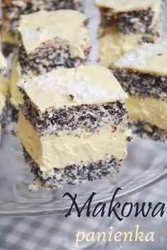 Easy Cake Recipes - New ideas Quick Dessert Recipes, Homemade Cake Recipes, No Bake Desserts, Sweet Recipes, Baking Recipes, Tiramisu Caramel, Chocolate Chiffon Cake, Food Cakes, Cookies Et Biscuits