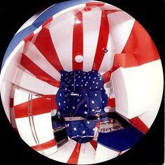 Beastie Boys - Love American Style 1989  #OldSchool #hiphop #vinyl