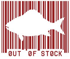 out of stock logo greenpeace