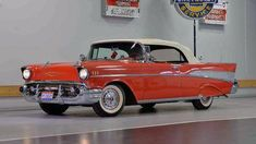 One Stop Classic Car News & Tips – Worldwide classic cars. 1957 Chevy Bel Air, Chevrolet Bel Air, Mercedes 300sl, Bentley Mulsanne, Mini Trucks, Custom Trucks, Convertible, Cadillac, Cool Cars
