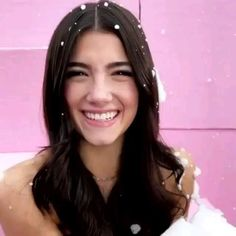 Charlie Video, Cute Little Puppies, Rare Videos, Rare Pictures, Cute Girl Photo, All Smiles, The Most Beautiful Girl, Editing Pictures, Cute Icons