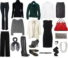 I keep reading that I should have a capsule wardrobe, but I don't really know what that is. How do I make a capsule wardrobe for me, I work in a business casual office and am a mom to two boys ages 6 and Thank you. Capsule Wardrobe Mom, Capsule Outfits, Fashion Capsule, Work Wardrobe, Wardrobe Basics, Wardrobe Ideas, Wardrobe Staples, Travel Outfits, Wardrobe Design