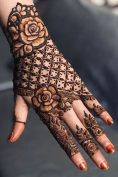 Henna Hand Designs, Dulhan Mehndi Designs, Kashee's Mehndi Designs, Mehndi Designs Finger, Tattoo Designs, Stylish Mehndi Designs, Mehndi Designs For Girls, Mehndi Designs For Beginners, Mehndi Design Photos
