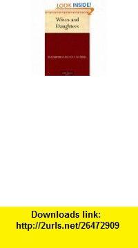 Another Sheaf eBook John Galsworthy ,   ,  , ASIN: B004TQBTUG , tutorials , pdf , ebook , torrent , downloads , rapidshare , filesonic , hotfile , megaupload , fileserve