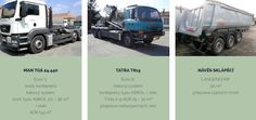 Fotka Trucks, Signs, Vehicles, Truck, Shop Signs, Sign, Cars, Vehicle, Signage