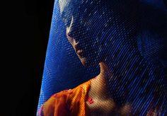 10011927_fashion-photography-by-semen-evlantev_t905957b.jpg (800×559)
