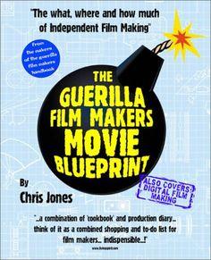 The Guerilla Film Makers Movie Blueprint by Chris Jones,http://www.amazon.com/dp/0826414532/ref=cm_sw_r_pi_dp_Ib1ltb07A083MDWC