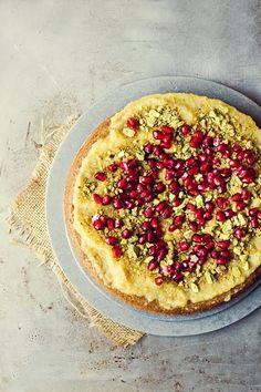 Tour De France Rice Cake Recipe