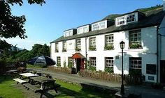 List of campsites next to pubs in the UK! Yes, please. http://www.guardian.co.uk/travel/2008/may/29/camping.pubsbars.uk