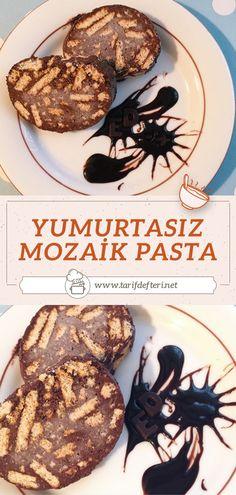 Ham, Food To Make, Tasty, Breakfast, Recipes, Bakken, Morning Coffee, Hams, Recipies