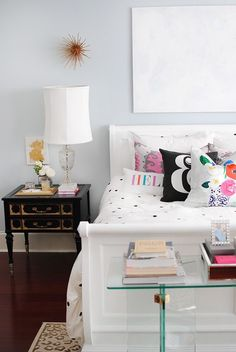 Introducing Kate Spade Home Collection! | Duvet, Dorm room styles ...