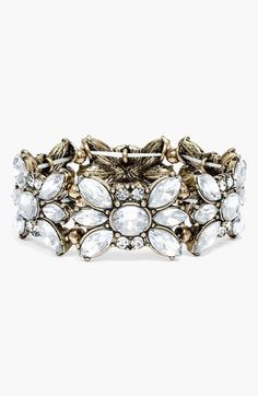 BaubleBar Bracelets & Cuff | Nordstrom