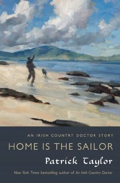 Home Is the Sailor: An Irish Country Doctor Story (Irish ... https://www.amazon.ca/dp/B00BFQ6COG/ref=cm_sw_r_pi_dp_x_ooZqybQ9E8FAW