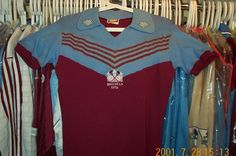 West Ham United Fc, European Cup, Blowing Bubbles, 70's Style, Money Talks, Football Kits, Irons, 70s Fashion, Finals