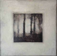 Kim Coulter - Forest View - Thornwood Gallery, LLC