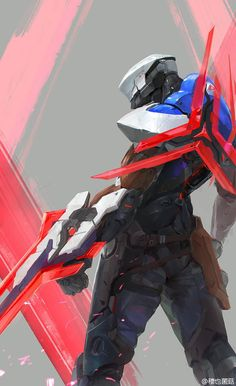 League of Legends - PROJECT:ZED