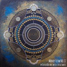 abstract-dot-art-painting-money-flow-no-17-tessa-smits-full-def