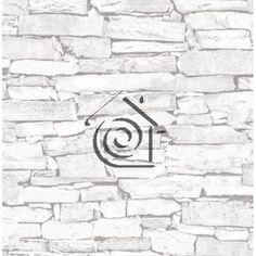 Papel Pintado Materials 7831