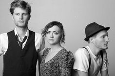 Are The Lumineers this year's Head and The Heart? Avett Brothers? Mumford and Sons? [Album Review]