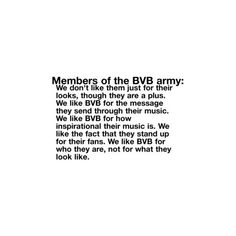 Black Veil Brides--Army... ❤ liked on Polyvore