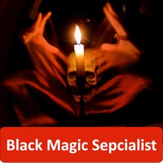 USA love spells to bring back the lost feelings of love for ex lovers.