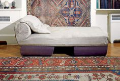 TurkoTek Discussion Forums - Freud's rugs