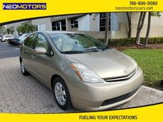 Toyota Prius, Doors, Car, Gold, Stuff To Buy, Automobile, Autos, Cars, Yellow