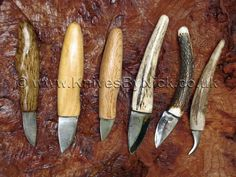 carving knife - Google Search