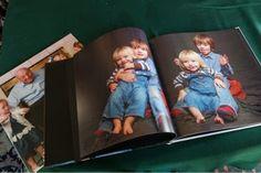 Photo Books at Costco Costco Shopping, Photo Books, Blogging, Polaroid Film