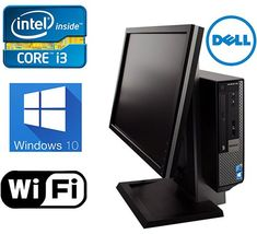 12 Best Refurbished PC i3 Series images in 2017