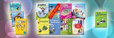 /catalogue/coursebooks
