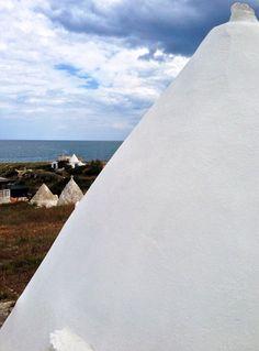 """Puglia: """"Scorci fotografici"""" - Libro fotografico di poesia di Crescenza Caradonna"""