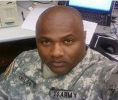 Army MSgt Gregory L. Childs. Died May 4, 2012 Serving during Operation Enduring Freedom. 38, of Warren, Arkansas; assigned to Defense Logistics Agency, Ft. Belvoir, Virginia. Died in Kabul, Afghanistan, of an unspecified cause.