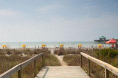 VRBO.com #622148 - Endless Atlantic Ocean Views from This Beachfront Property!