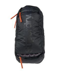 c5f3c3953c Superdry Camping Detroit Rucksack - Men s Bags ( 50-100) - Svpply Handbags  For
