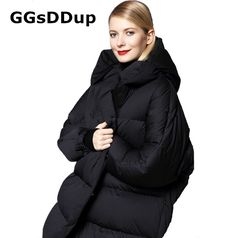 Down Winter Coat Sale