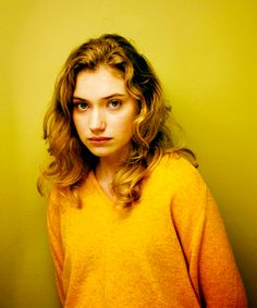 #imogenpoots #woman #art #sketch #posters #girl #movies #series